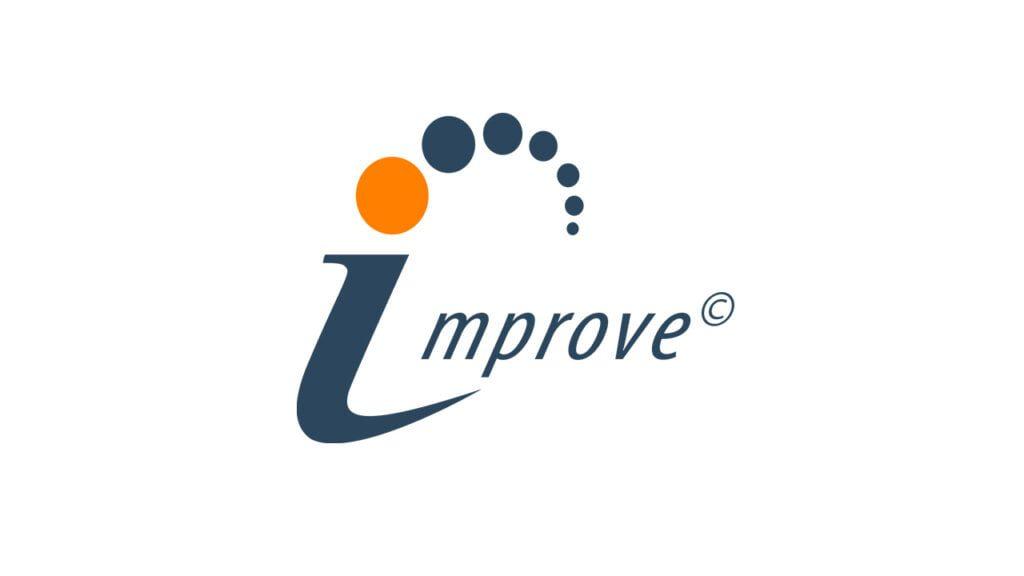 Om Improve